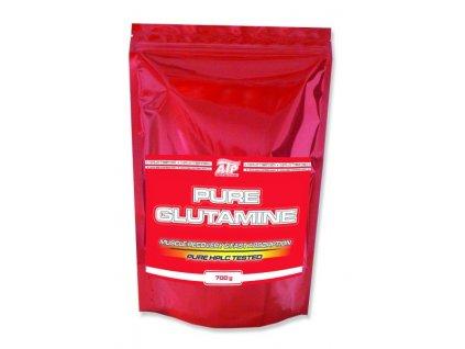 atp glutamine pure 700 g