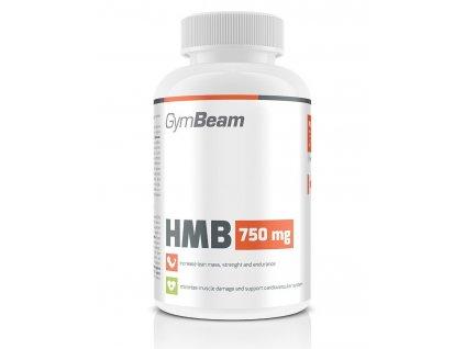 gymbeam hmb 150 tab
