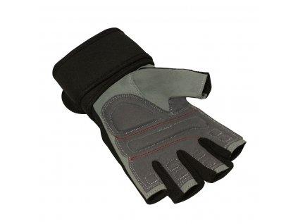 gymbeam rukavice ronnie 2