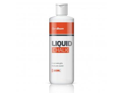 GymBeam Tekutá křída Liquid Chalk 250 ml