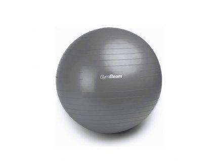 Fit míč FitBall 65 cm GymBeam