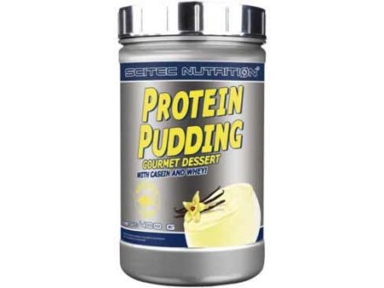 vyr 805scitec nutrition protein pudding (1)