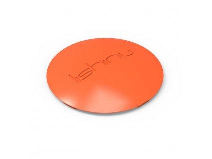 Lishinu výměnný kryt, oranžový