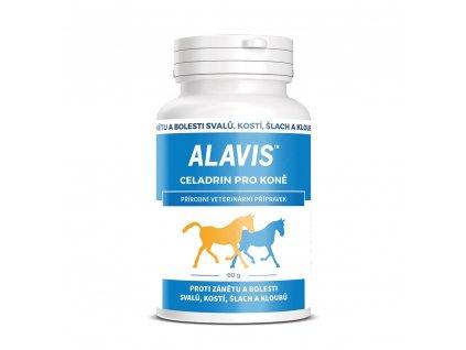 Alavis Celadrin pro koně 60 g