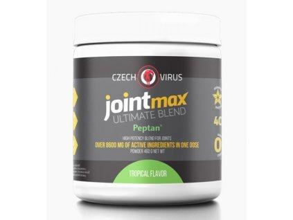 czech virus joint max blend 460g