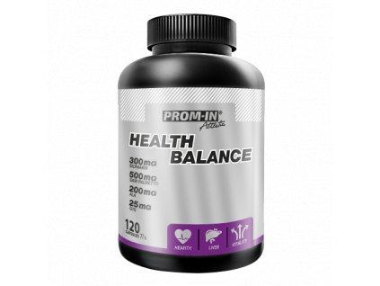 promin health balance 240 kaps