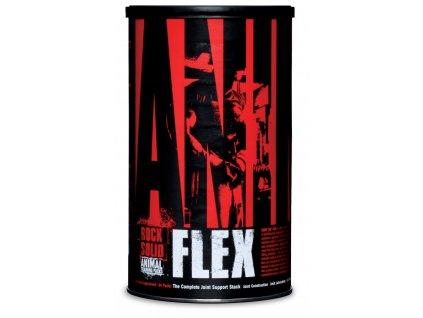 Universal Animal Flex 44 sáčků exp.