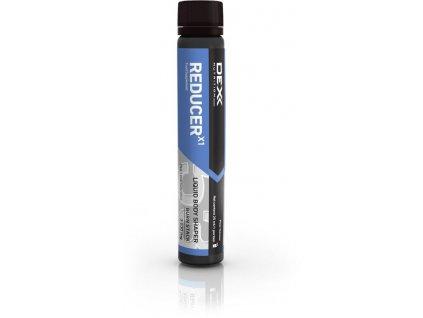 DEX REDUCER 25 ml