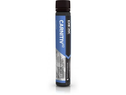 DEX Carnitiv 25 ml