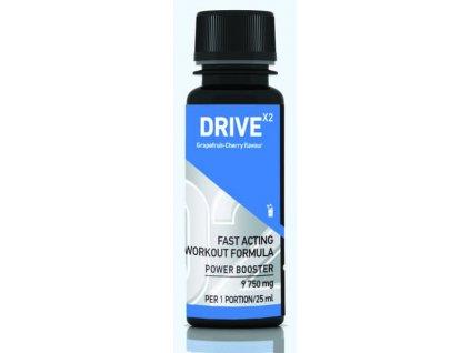 dex drive x2 50ml