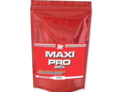 ATP Maxi Pro 90% 700g exp.