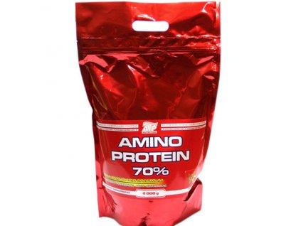ATP Amino Protein 70% 2000g exp.