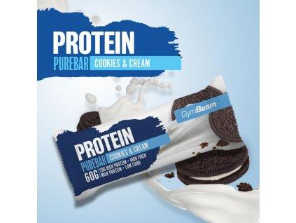 protein oreo purebar 1200x1200 instagram