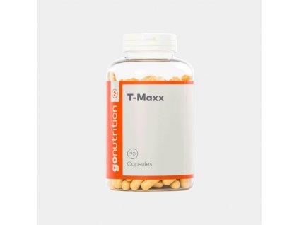 T-Maxx - GoNutrition