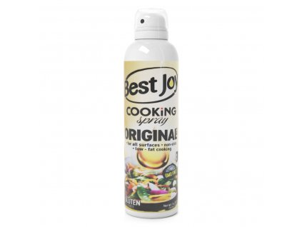 Original Sprej na vaření - Best Joy
