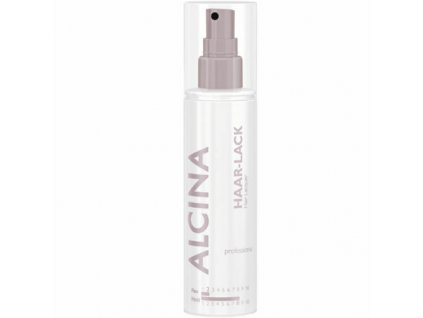 Alcina Lak na vlasy se silnou fixací (Hair-Lack)