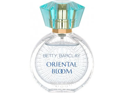 Betty Barclay Oriental Bloom - EDT