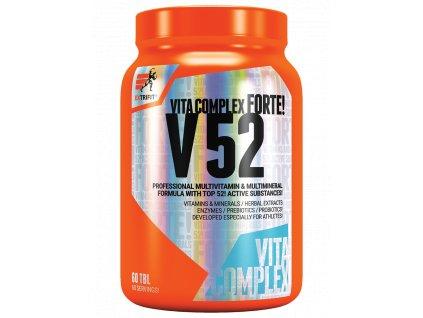 exrifit vitacomplex v52