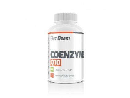 gymbeam coenzyme Q10