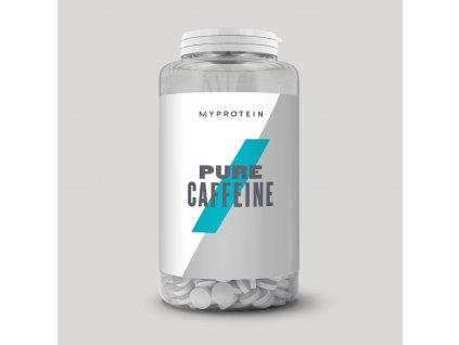 myprotein Caffeine Pro