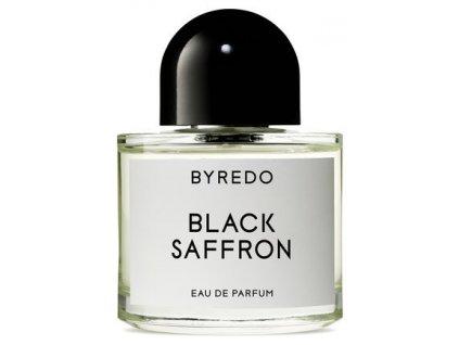 Byredo Black Saffron - EDP