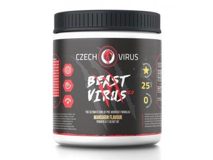 beast virus2