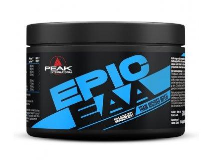peak epic eaa 280 g