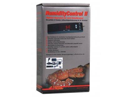 Lucky Reptile Humidity Control II.