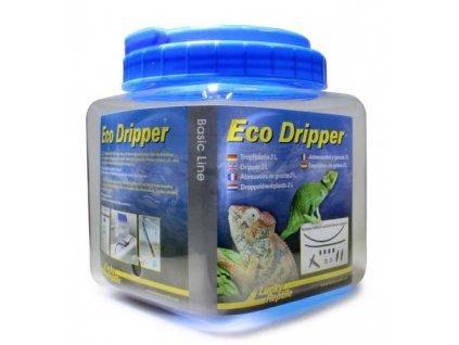 Lucky Reptile Eco Dripper 2L