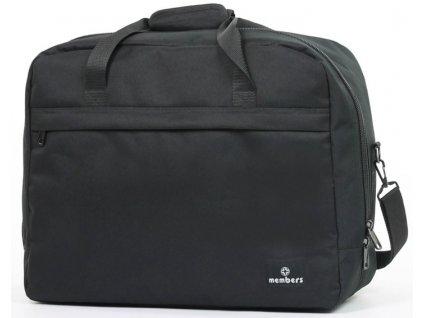 Member's Cestovní taška 40L SB-0036 3423