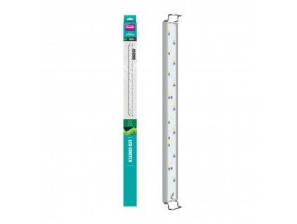 Arcadia Classica Stretch LED Freshwater 6W 18cm 7x LEDs