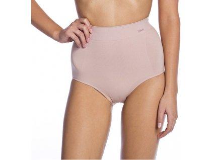 Bellinda Dámské formující kalhotky 3Actions Slip BU812501-359