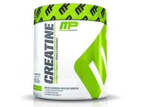 MusclePharm Creatine 300g