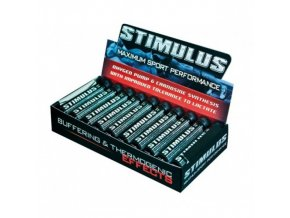 Holma Stimulus Maximum Sport Performance 25ml