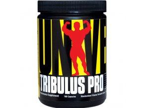 Universal Tribulus Pro 100 cps