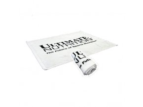 Ultimate Nutrition Gym Towel