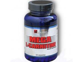 Mega Pro Mega L-Carnitine 60 tbl