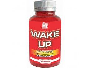 ATP Wake Up Caffeine 100cps
