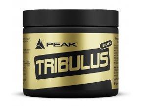 peak tribulus 60 kaps