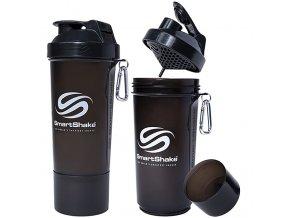 Shaker Smart Shake