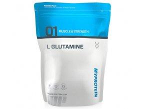 MyProtein L-Glutamine 500g