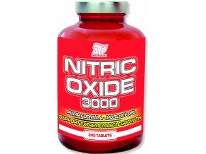 ATP Nitric Oxide 3000 240 tbl