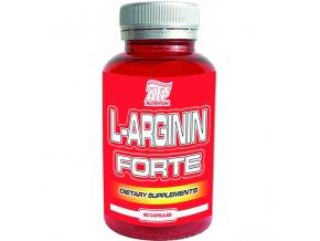 ATP L-Arginin Forte 90 cps
