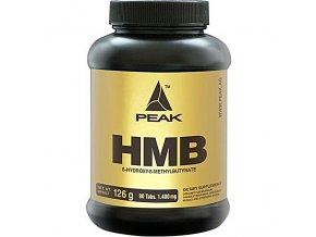 Peak Performance HMB 90cps