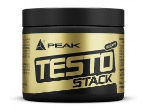 peak testo stack 60 kaps