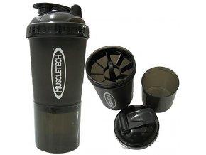 Shaker Muscletech Dvoudílný