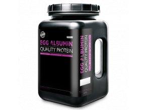 Prom-in EGG albumin 1000g