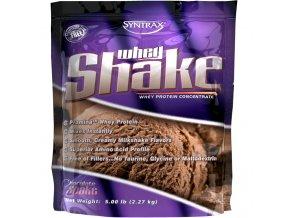 Syntrax WHEY SHAKE 2270g