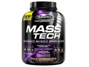 Mass Tech Performance Series 3,2kg exp.