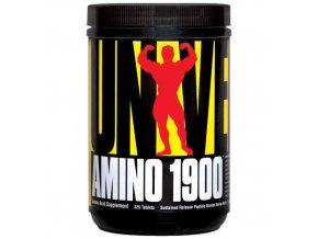 Universal Amino 1900 300 tbl exp.
